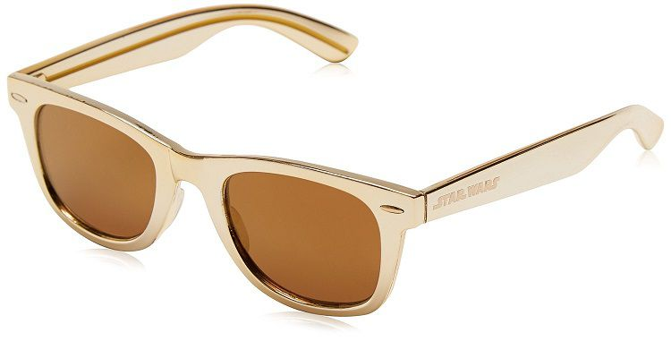 star-wars-lunettes-soleil-c3po-wayfarer-foster-grant [750 x 381]