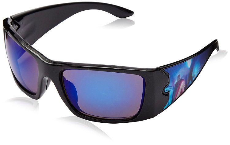 star-wars-lunettes-soleil-dark-vador-fight-wrap-foster-grant [750 x 475]