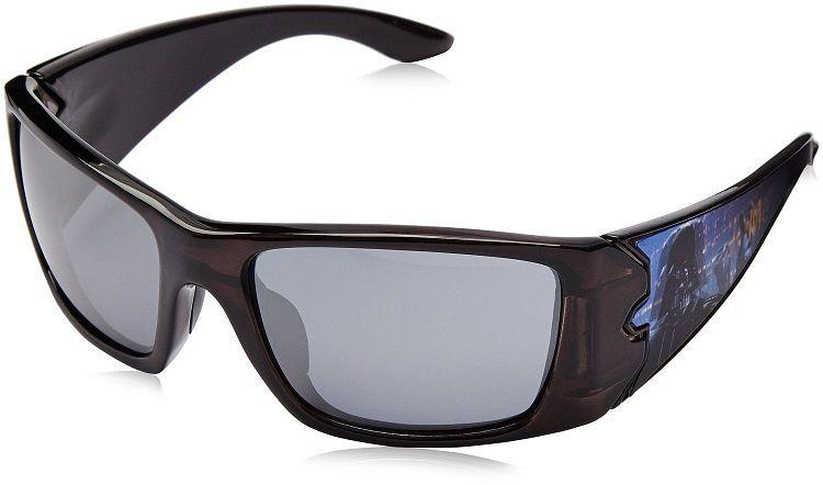 star-wars-lunettes-soleil-dark-vador-wrap-foster-grant [750 x 442]