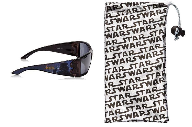 star-wars-lunettes-soleil-dark-vador-wrap-foster-grant [750 x 496]