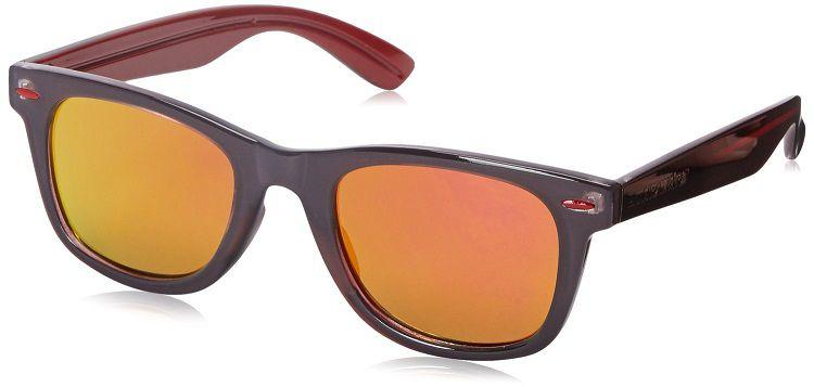 star-wars-lunettes-soleil-kylo-ren-2-wayfarer-foster-grant [750 x 357]