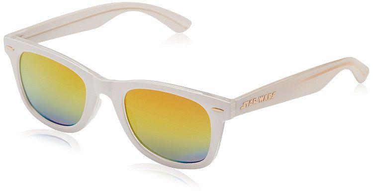 star-wars-lunettes-soleil-princesse-leia-wayfarer-foster-grant [750 x 390]