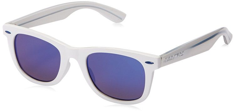 star-wars-lunettes-soleil-r2d2-2-wayfarer-foster-grant [750 x 359]