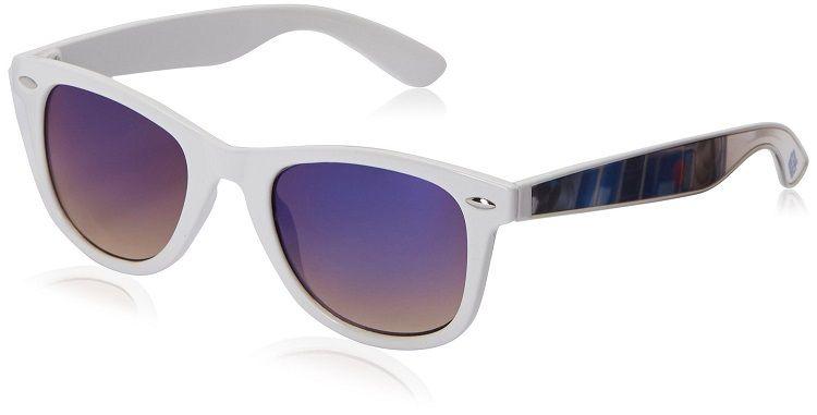 star-wars-lunettes-soleil-r2d2-wayfarer-foster-grant [750 x 381]
