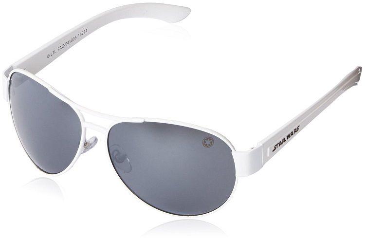 star-wars-lunettes-soleil-stormtrooper-foster-grant [750 x 493]