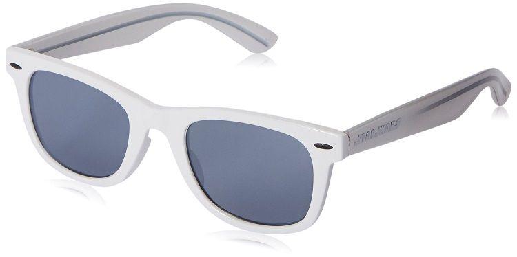 star-wars-lunettes-soleil-stormtrooper-wayfarer-foster-grant [750 x 374]