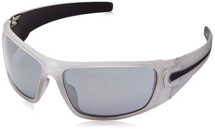 star-wars-lunettes-soleil-stormtrooper-wrap-foster-grant [750 x 450]
