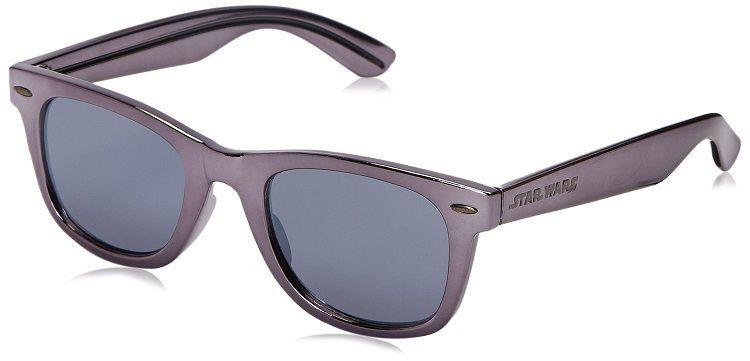 star-wars-lunettes-soleil-trooper-commander-wayfarer-foster-grant [750 x 361]