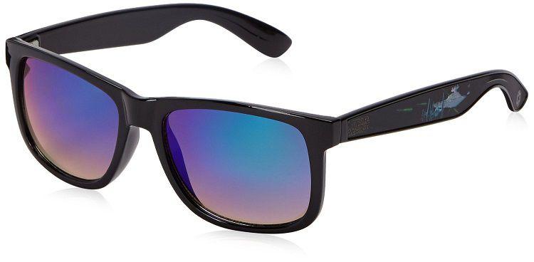 star-wars-lunettes-tie-fighter-solo-wayfarer-foster-grant [750 x 368]