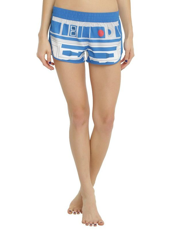 star-wars-maillot-bain-short-r2d2 [600 x 810]