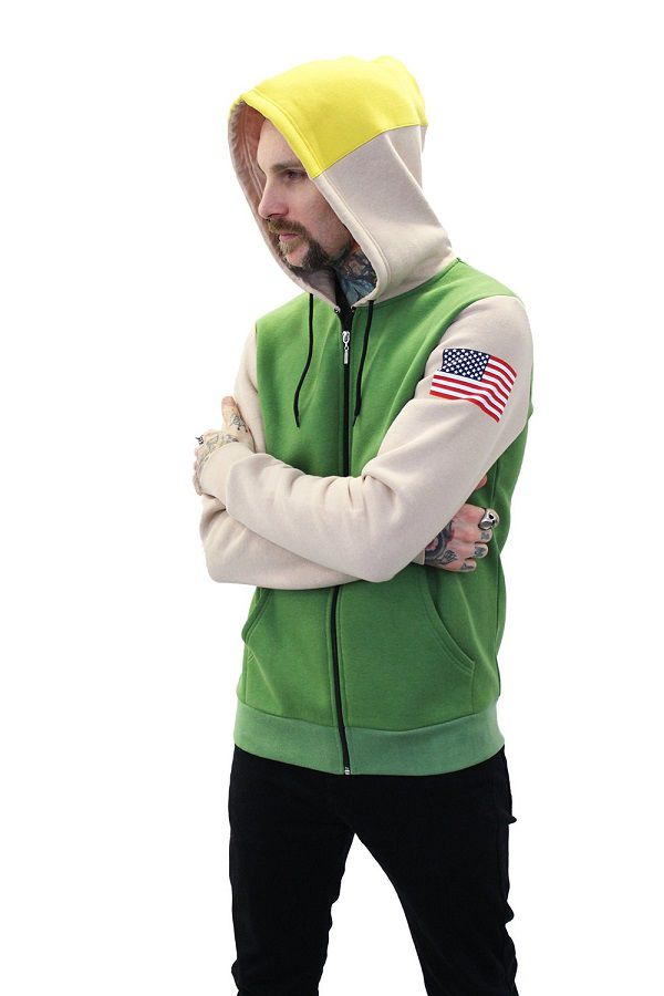 street-fighter-5-guile-sweat-shirt-capuche-capcom[600 x 900]