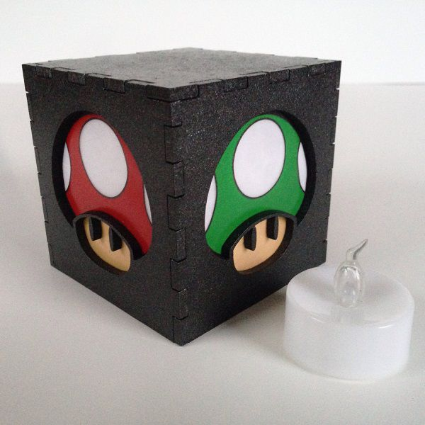 super-mario-bros-mushroom-champignon-boite-lumiere-light-box-nintendo-decoration [600 x 600]