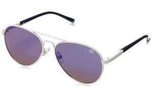 sw-lunettes-foster-une [600 x 600]