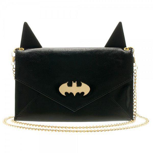 Batman-sac-pochette-porte-monnaie-main-dc-comics [600 x 600]