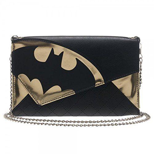 Batman-sac-pochette-porte-monnaie-main-dc-comics-logo-2 [500 x 500]