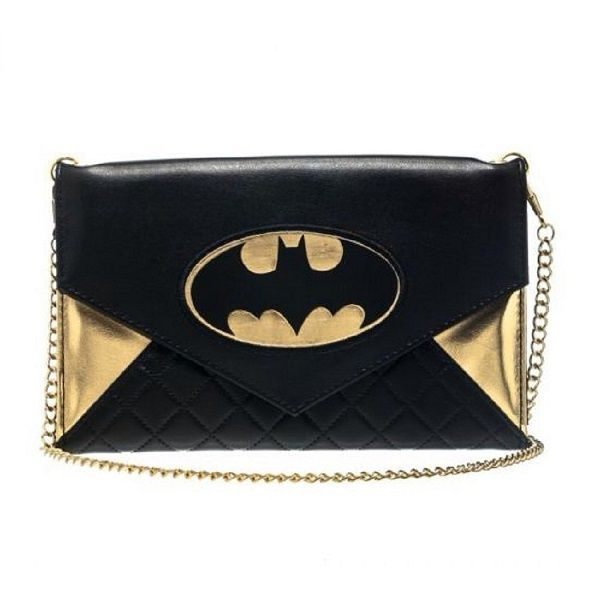 Batman-sac-pochette-porte-monnaie-main-dc-comics-logo [600 x 600]