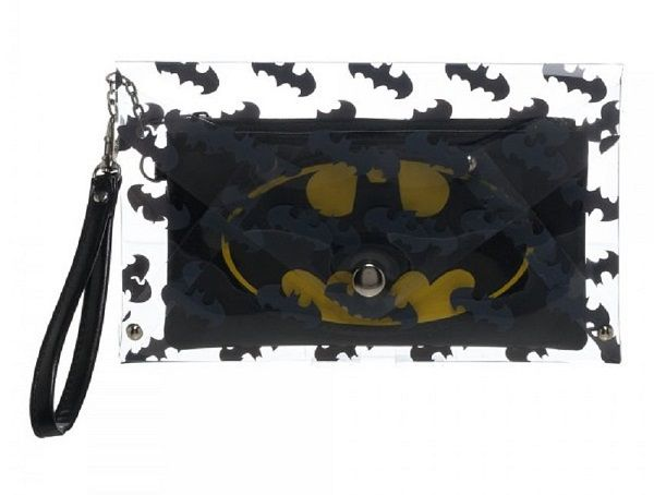 Batman-sac-pochette-porte-monnaie-main-dc-comics-logo-transparent [600 x 454]