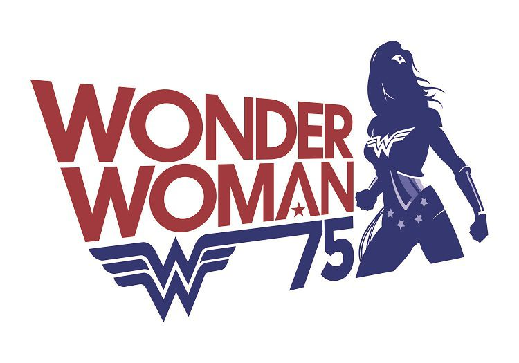 Wonder-Woman-75-ans-logo [750 x 525]