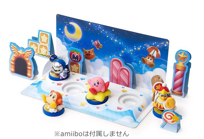 amiibo-diorama-kirby-super-smash-bros-nintendo-support-presentoir [700 x 479]