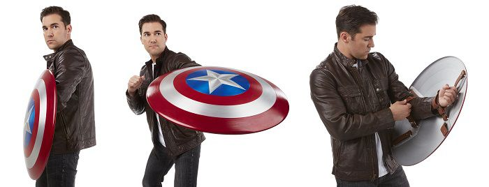 bouclier-captain-america-75-anniversaire-marvel-collector-officiel [700 x 268]