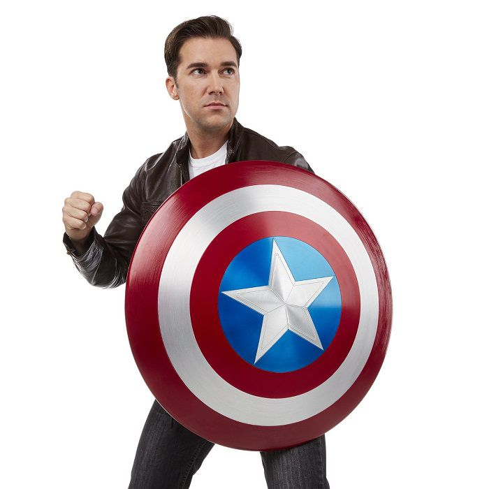bouclier-captain-america-75-anniversaire-marvel-collector-officiel [700 x 700]