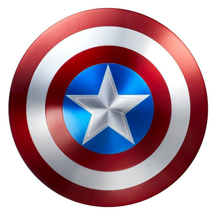 bouclier-captain-america-75-anniversaire-marvel-collector-officiel-face [700 x 700]