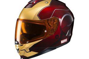 casque-iron-man-moto-une [600 x 600]
