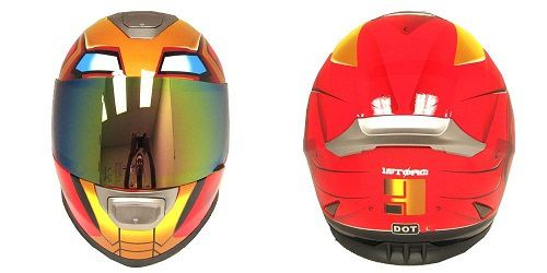 casque-moto-iron-man-1storm-marvel-avengers-back [500 x 250]