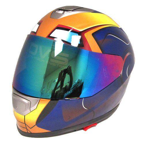 casque-moto-iron-man-1storm-marvel-avengers-bleu-2 [500 x 500]