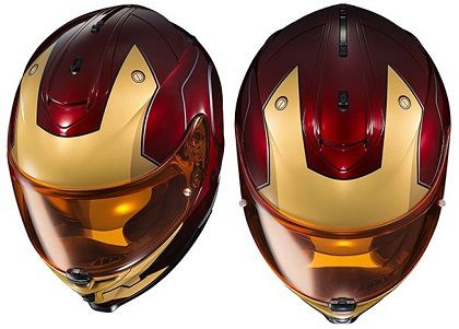 casque-moto-iron-man-hjc-marvel-avengers [420 x 301]