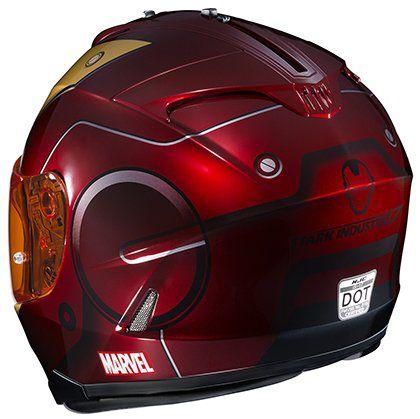 casque-moto-iron-man-hjc-marvel-avengers-arriere [420 x 419]