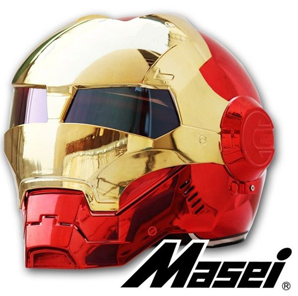 casque-moto-iron-man-masei-610-marvel-avengers [600 x 597]