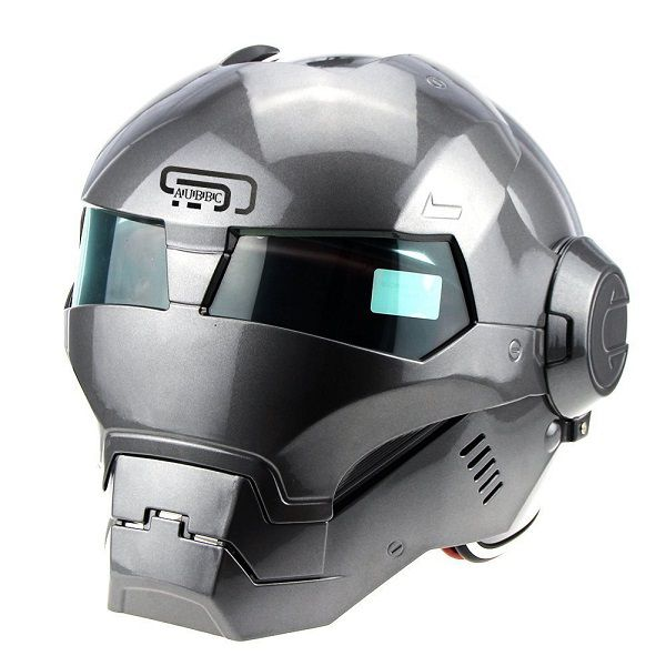 casque-moto-iron-man-masei-610-marvel-avengers-gris [600 x 600]