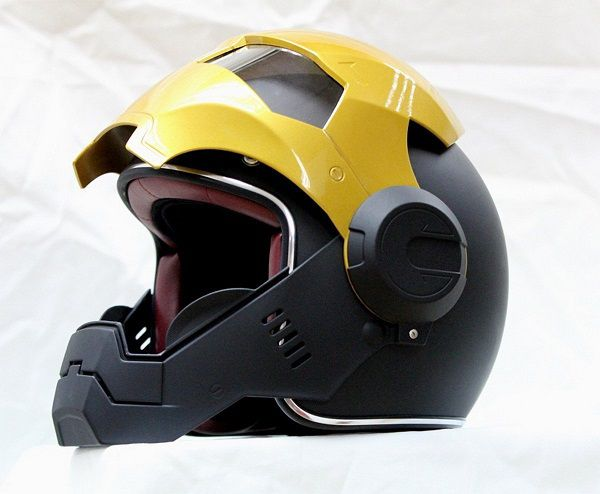 casque-moto-iron-man-masei-610-marvel-avengers-or-mat-2 [600 x 494]