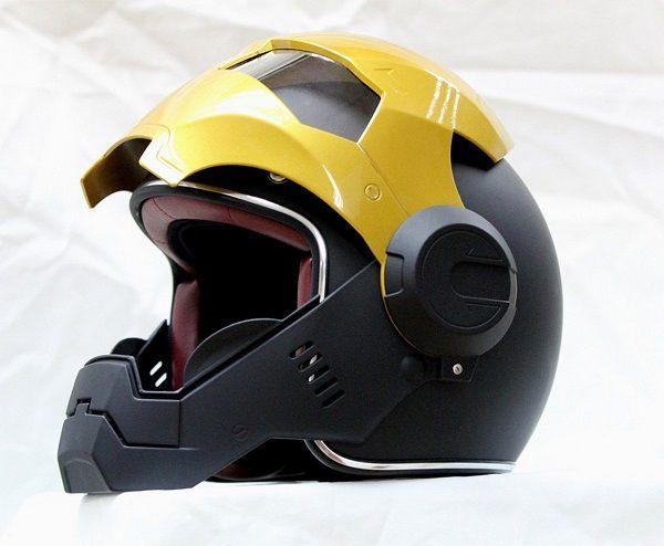 casque-moto-iron-man-masei-610-marvel-avengers-or-mat-2 [600 x 494]