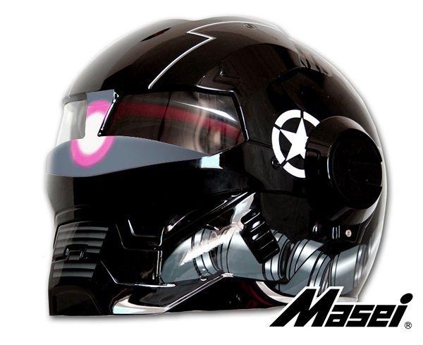 casque-moto-iron-man-masei-610-marvel-avengers-zaku [600 x 489]