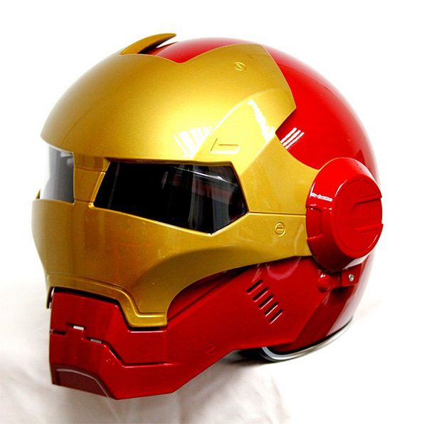casque-moto-iron-man-masei-610-marvel-mat-avengers [600 x 595]