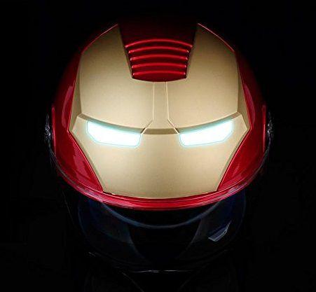 casque-moto-iron-man-nemesis-jet-marvel-ouvert [451 x 417]