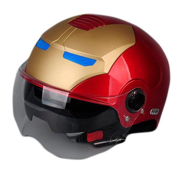 casque-moto-iron-man-nemesis-jet-marvel-ouvert [600 x 585]