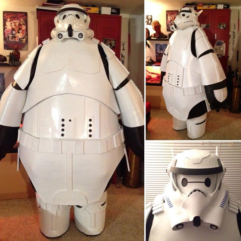 cosplay-baymax-stormtrooper-mash-up-costume [800 x 800]