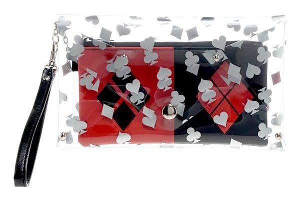 harley-quinn-sac-pochette-porte-monnaie-main-dc-comics-tranparent [600 x 405]