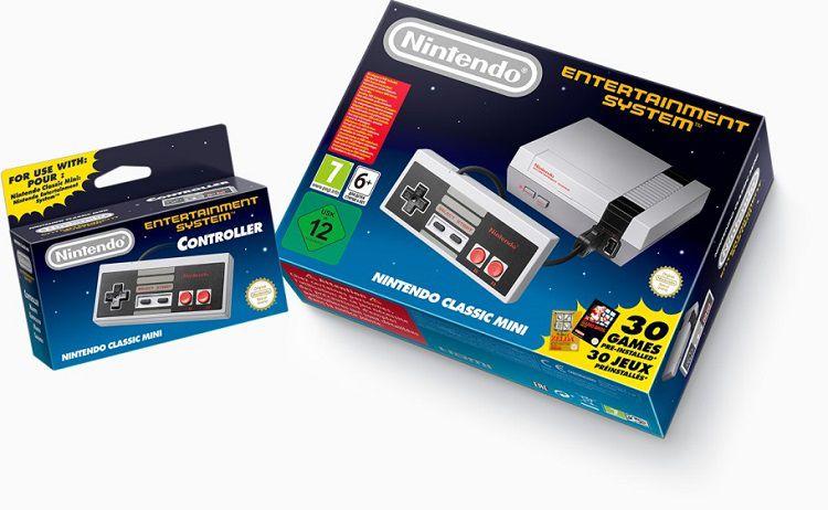 nintendo-console-nes-mini-classic-edition [750 x 562]