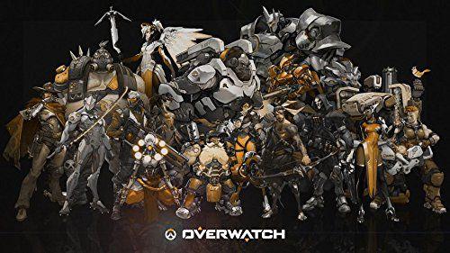 overwatch-affiche-poster-jeu [500 x 281]
