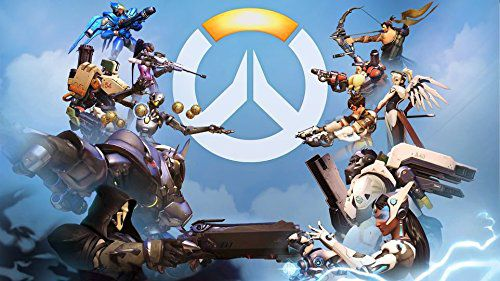 overwatch-affiche-poster-jeu-6 [500 x 281]
