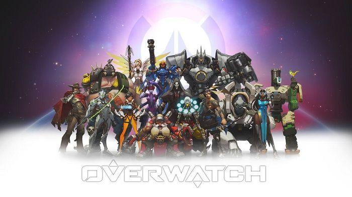 overwatch-affiche-poster-jeu [700 x 393]