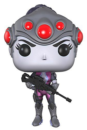 overwatch-fatale-funko-pop [335 x 500]