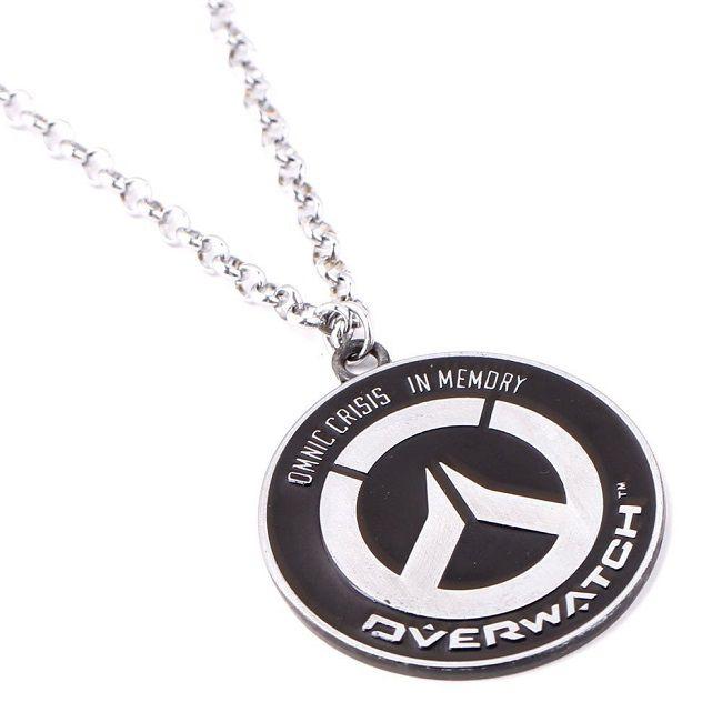 overwatch-pendentif-medaillon-logo [650 x 650]