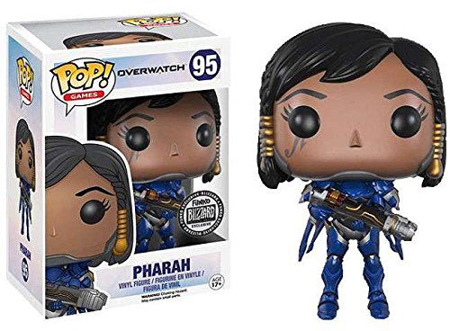 overwatch-phara-funko-pop [500 x 368]