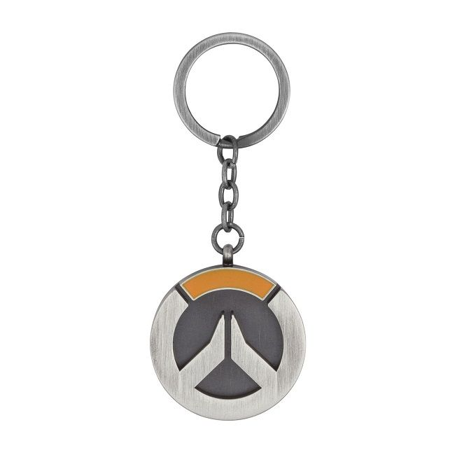 overwatch-porte-cles-logo-officiel [650 x 650]