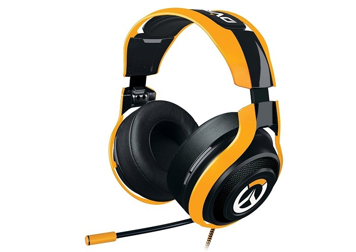 overwatch-razer-casque-audio-ManOWar-gaming [700 x 495]